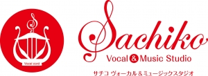 Sachiko Vocal & Music Studio